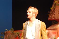 Drama Tempest 2013  (56)