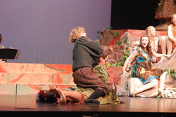 Drama Tempest 2013  (36)