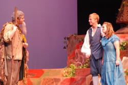 Drama Tempest 2013  (96)
