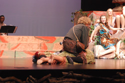 Drama Tempest 2013  (35)