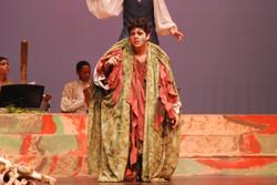 Drama Tempest 2013  (24)