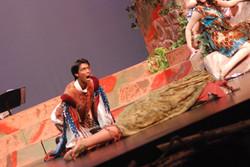 Drama Tempest 2013  (30)