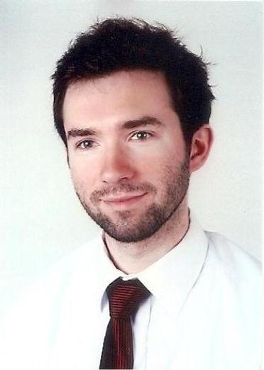 Accompanist: Michal Gajzler