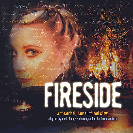 Fireside2med.jpg