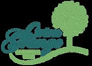 Orton-Grange-Logo-Update.png