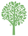 Tree-Icon-Only.png