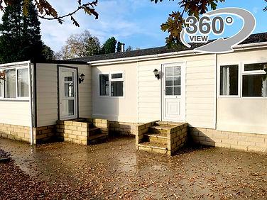 Stately-Albion-Thumbnail.jpg