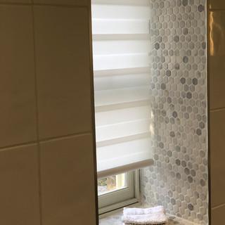 Roller-vertical,-duo-and-venetian-blinds-4.jpg