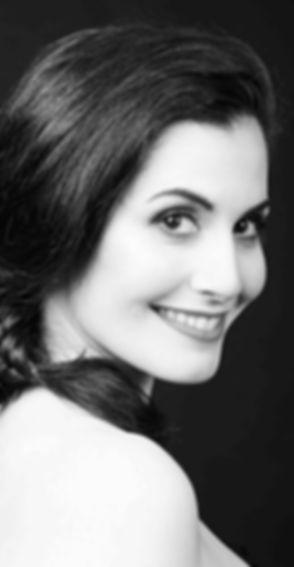 Pilar Belaval