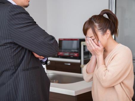 浮気調査は家庭の危機管理問題