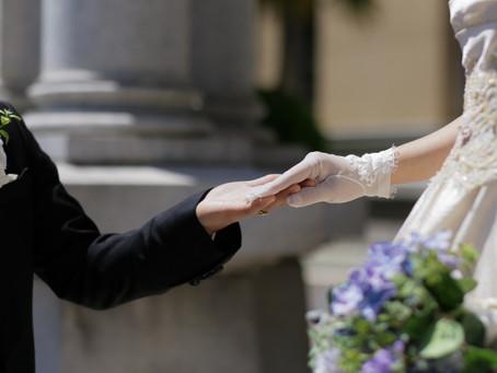 婚前調査の重要性とは?