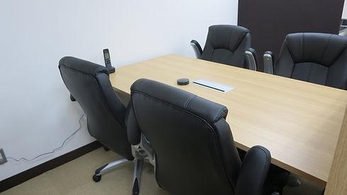 office5.jpeg