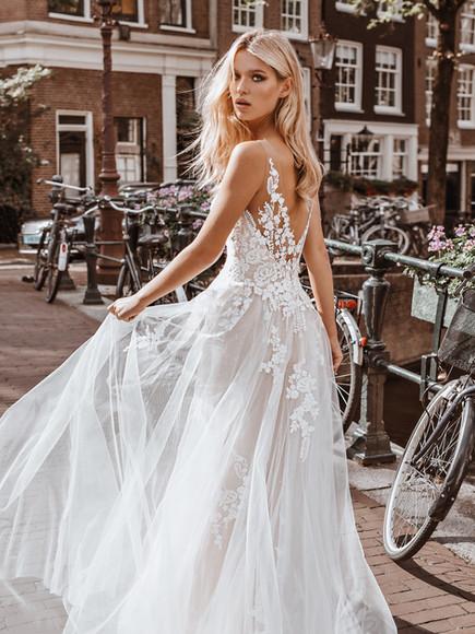 a-linie-wedding-lounge-brautmode-ingelheim-brautkleider-mainz-wiesbaden-modeca-fairy-6.jpg
