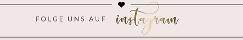 Follow_instagram(WEB).png