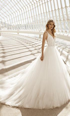 prinzessin-wedding-lounge-brautmode-ingelheim-brautkleider-frankfurt-wiesbaden-rosa-clara-
