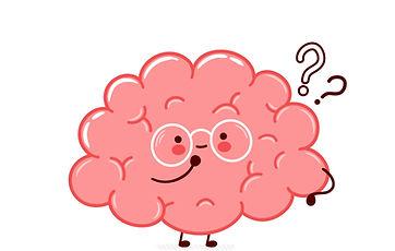 2057 QUESTION.jpg
