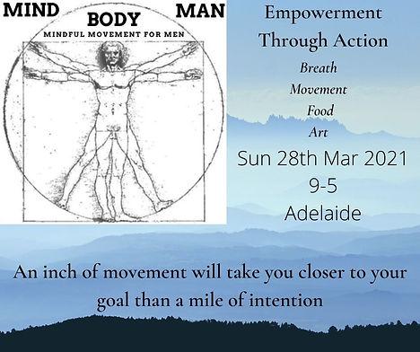 Empowerment Through Action.jpg