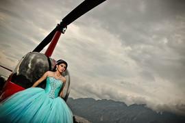 A volar__#misfotosconnivelg #lasdelrudy