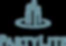 Party Lite logo.png