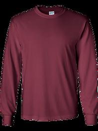 long sleeve maroon.png