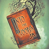 into-the-woods-jr.fw_.png