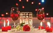valentine dinner2.png
