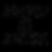 Braided Bohemia Logo (1).png