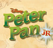 peter-pan-jr-logo_edited.jpg