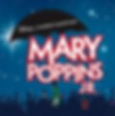 Mary-Poppins%20jr_edited.jpg