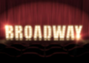 Best of Broadway.jpg