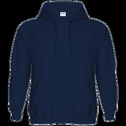 sweatshirt navy.png