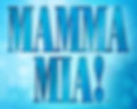 Mamma-Mia-Website-banner_edited.jpg