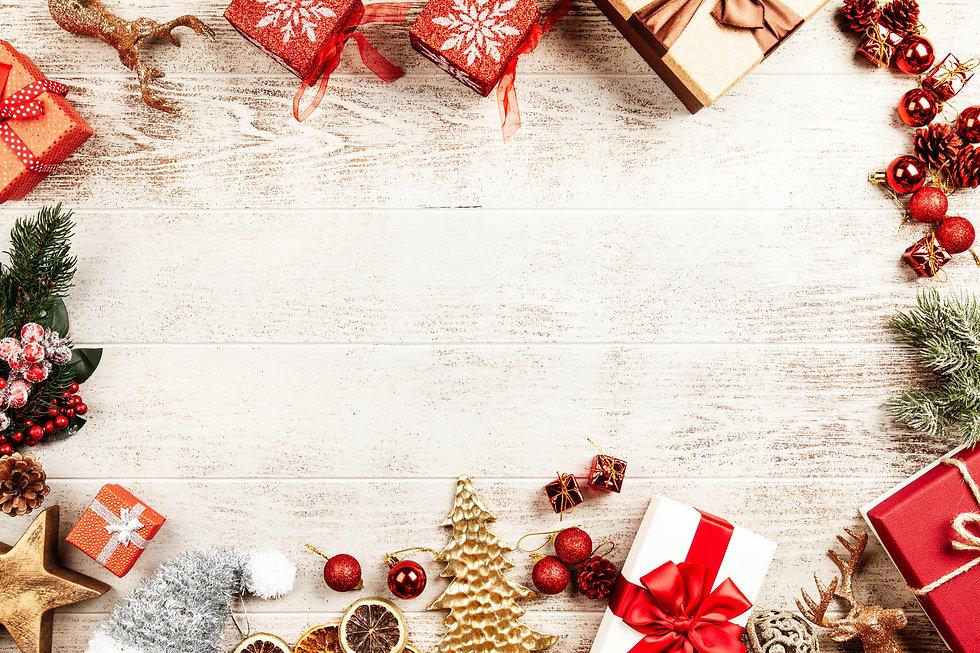 wrapped Christmas3.jpg