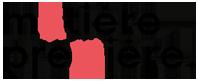 Matiere_Premiere_Logo (7cm).png