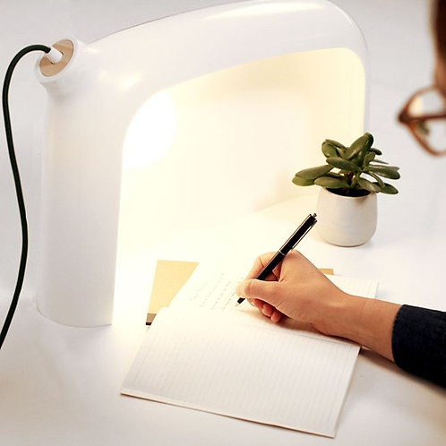 Alcove - Table lamp