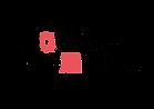 Matiere_Premiere_Logo.png