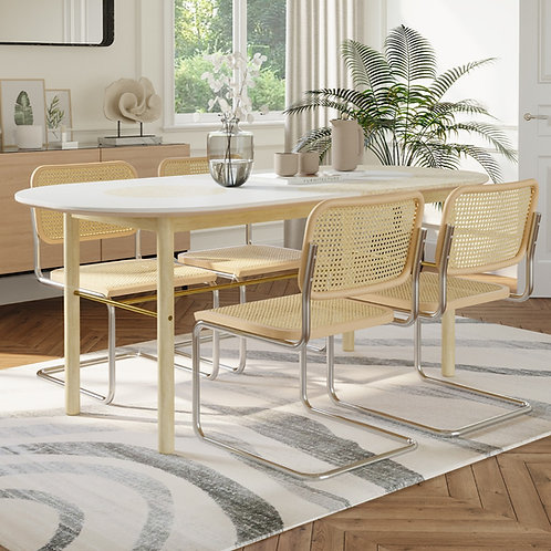 Maska - Table