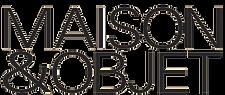 logo_mo_white (sans Paris).png