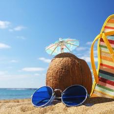 חופשת הקיץ | דבר העורכת נורית אילון הירש