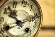 הולך להיות שבוע עמוס… | הרבנית שריג