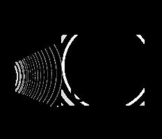 דברים שנכנסים ללב | רחל וינשטיין
