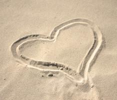 """על האהבה ומציאת בן זוג   ט""""ו באב   הר' שולמית שריג"""
