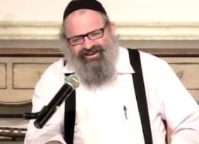 הרב צבי דוד שוורץ – הלכות שמיטה / שיעור רביעי בנושא