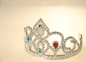 crown-740562-m