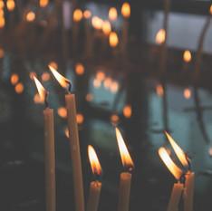 בואו ונדליק את האור! | אתי רוזנצוייג