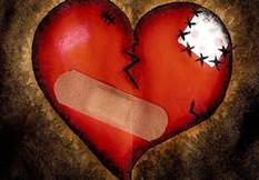 מה עושים עם השברים?   פרשת כי תישא   הרבנית שריג