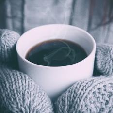 הכיני את עצמך לחורף | חדווה שטרנברג