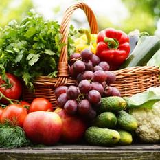 טעים לאכול בריא – טיפים ומתכונים לאמהות   מירית גולן   יועצת ומנחת סדנאות לבריאות טבעית