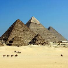 אני רוצה אני רוצה לצאת ממצרים
