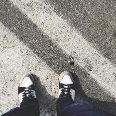 חוסר בטחון עצמי וביטוייו בחיי היומיום | שושי גבאי